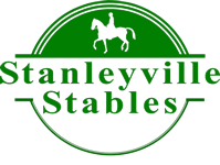 Stanleyville Stables